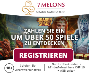 7melons.ch